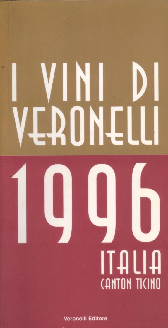 copertina-veronelli-1996