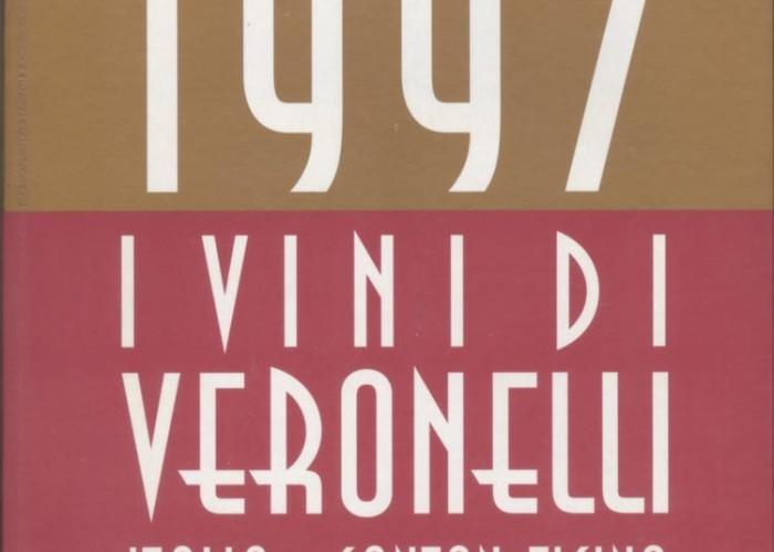 copertina-veronelli-1997