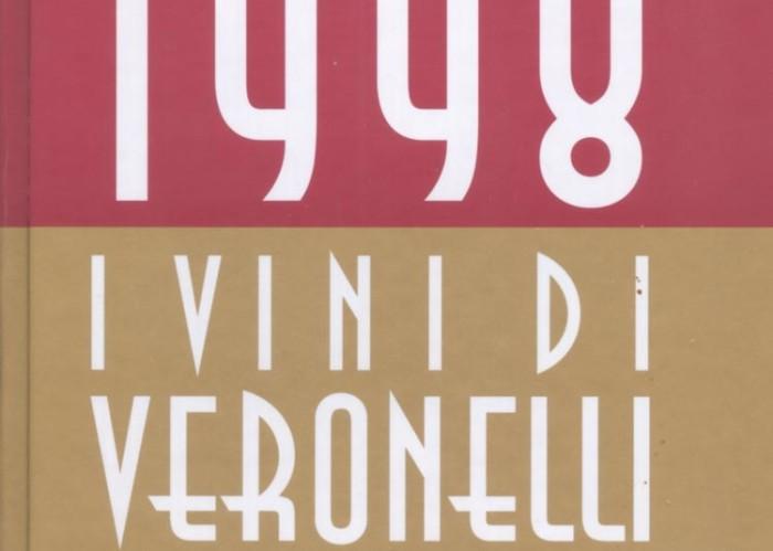 copertina-veronelli-1998