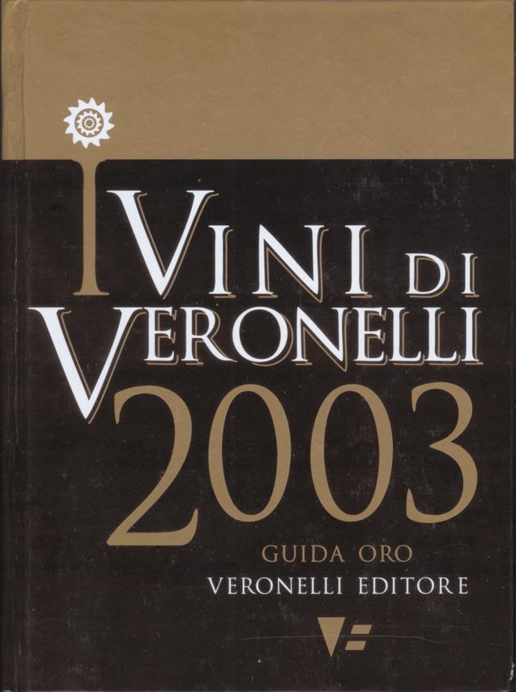 copertina-veronelli-2003