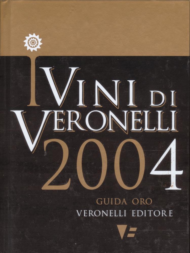 copertina-veronelli-2004
