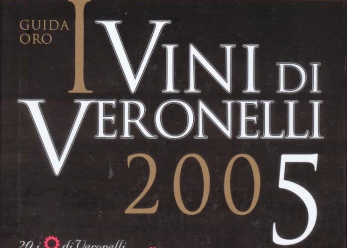 copertina-veronelli-2005