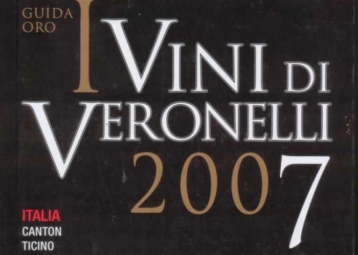 copertina-veronelli-2007
