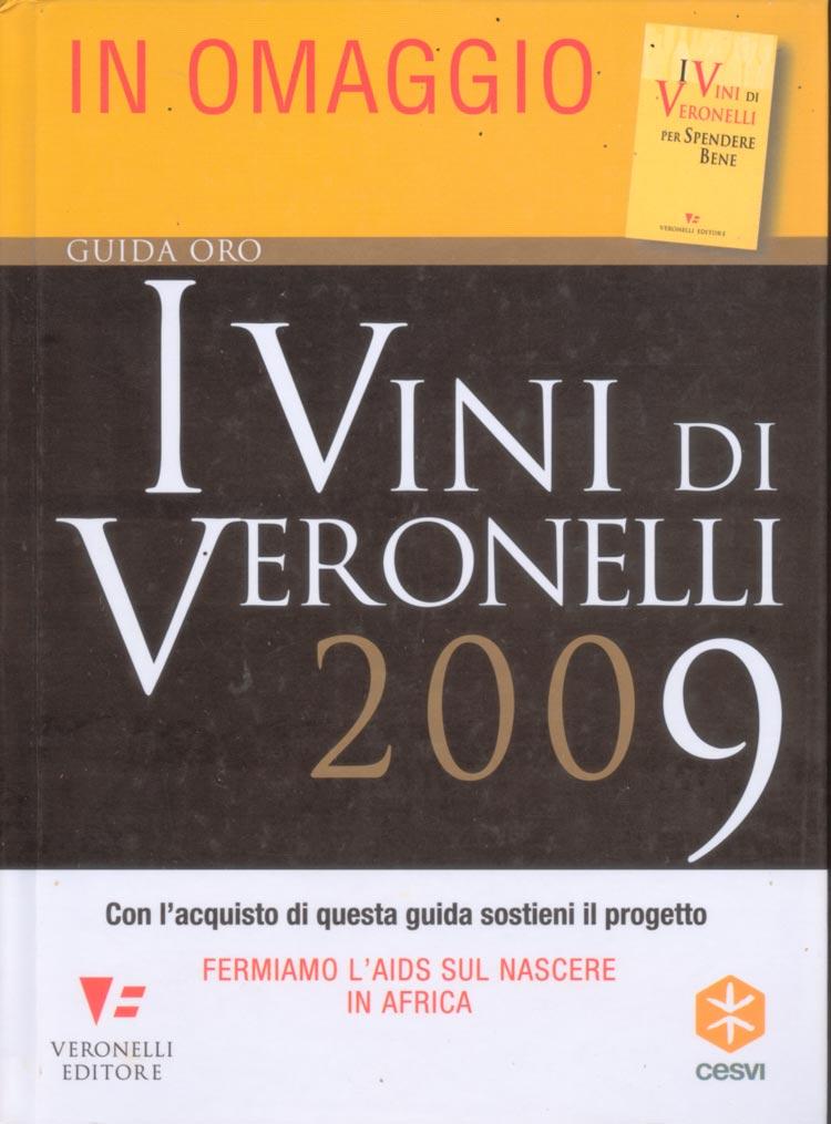 copertina-veronelli-2009