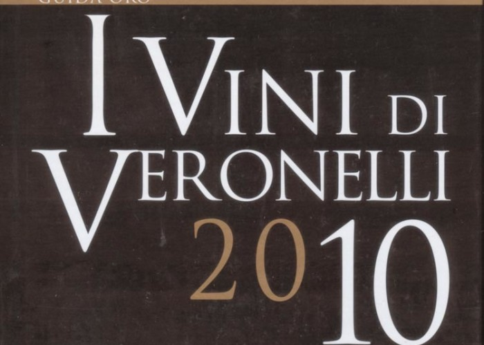 copertina-veronelli-2010