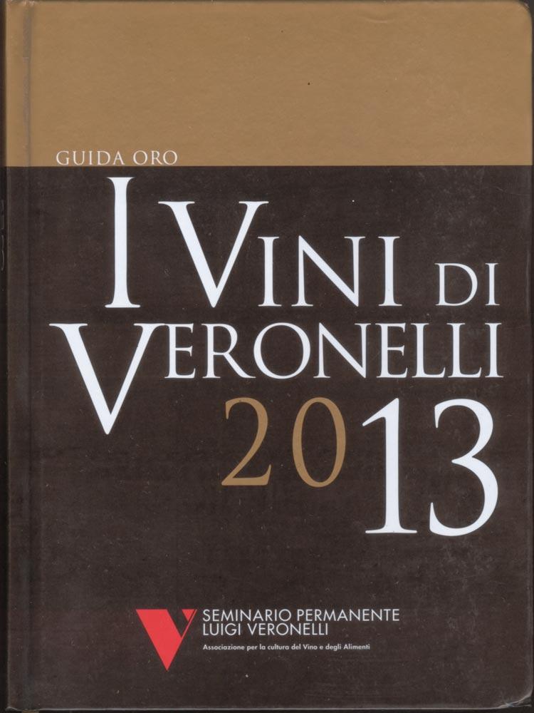 copertina-veronelli-2013