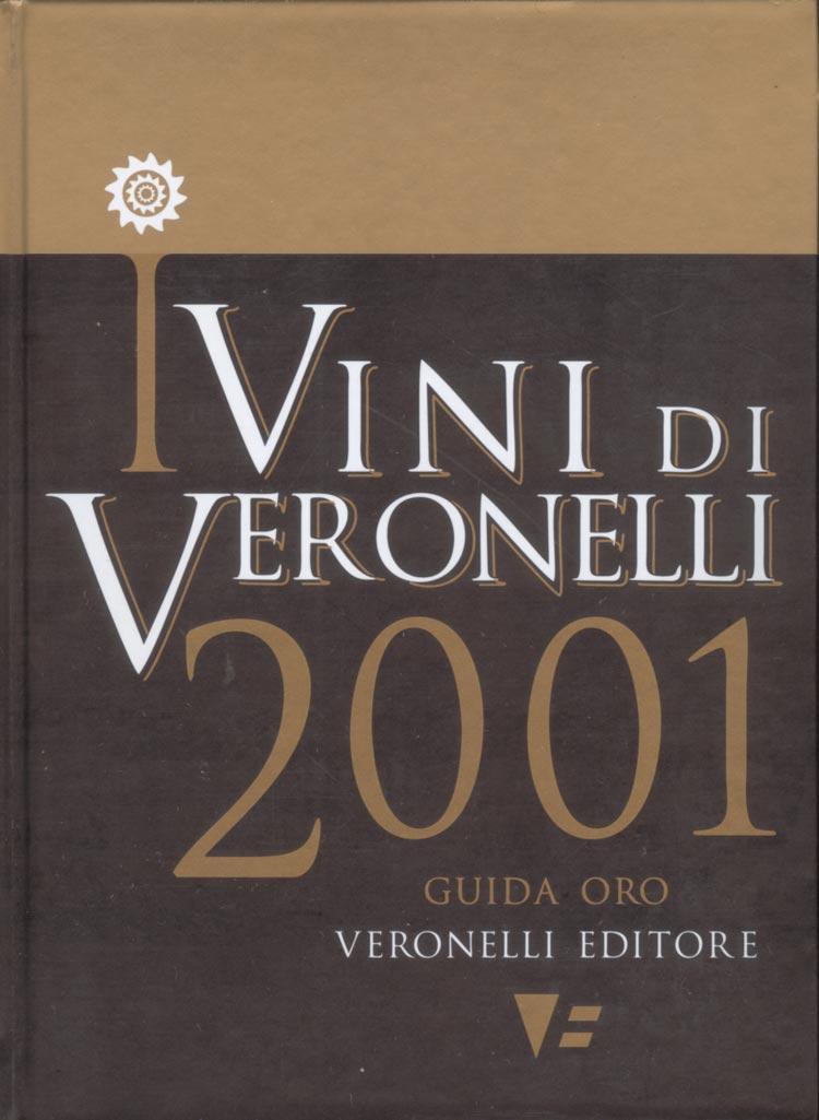 copertina-veronelli2001