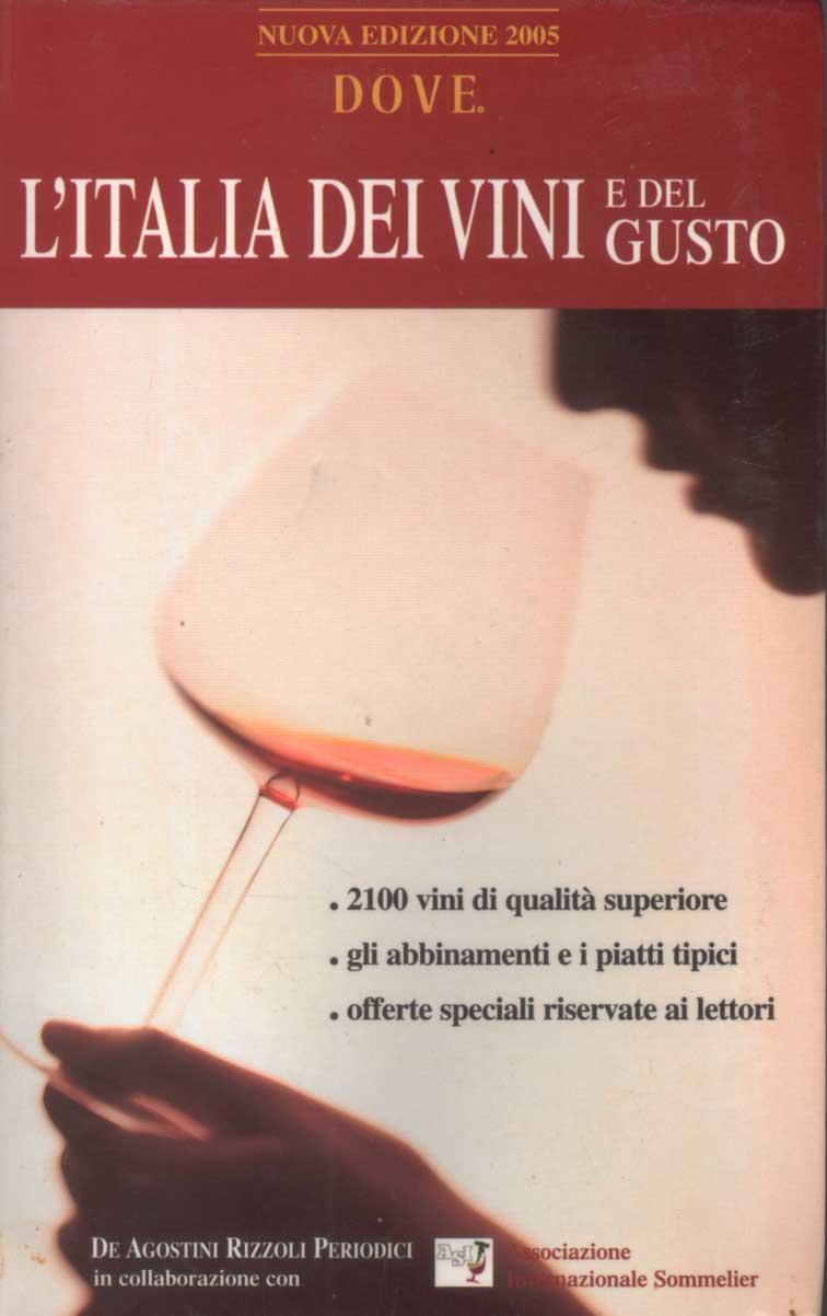 copertina-vini-e-gusto-2005
