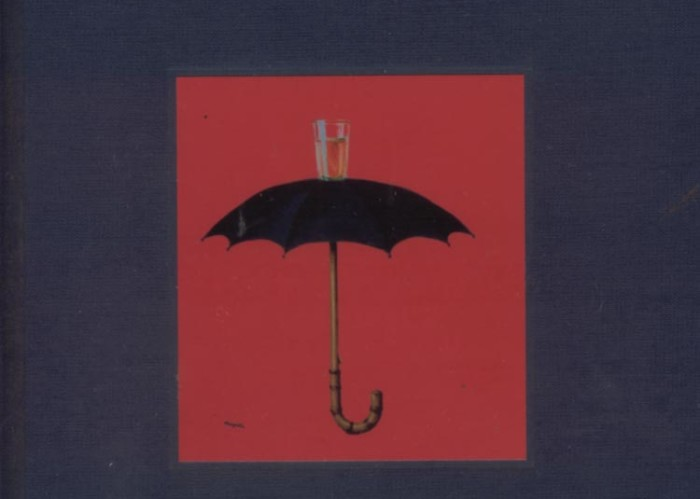 copertinabibenda-2000