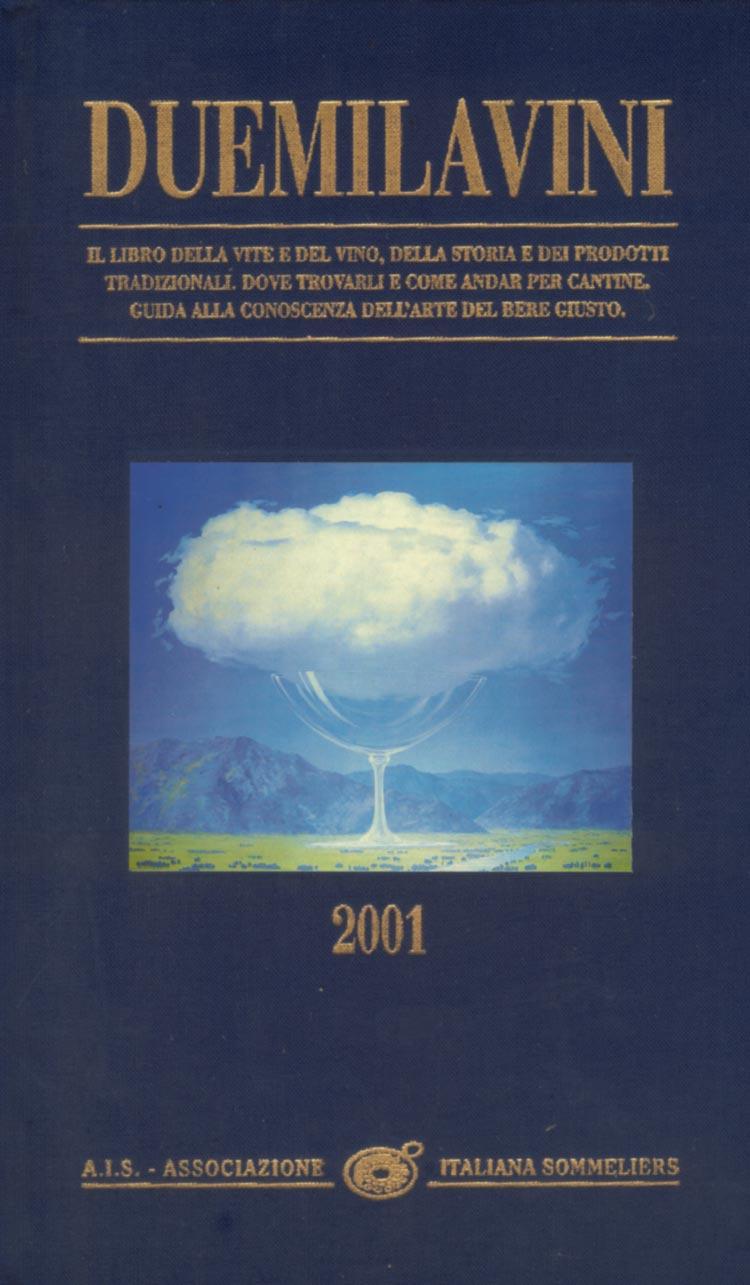 copertinabibenda2001