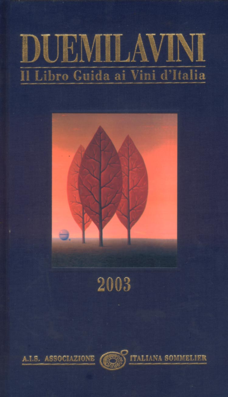 copertinabibenda2003