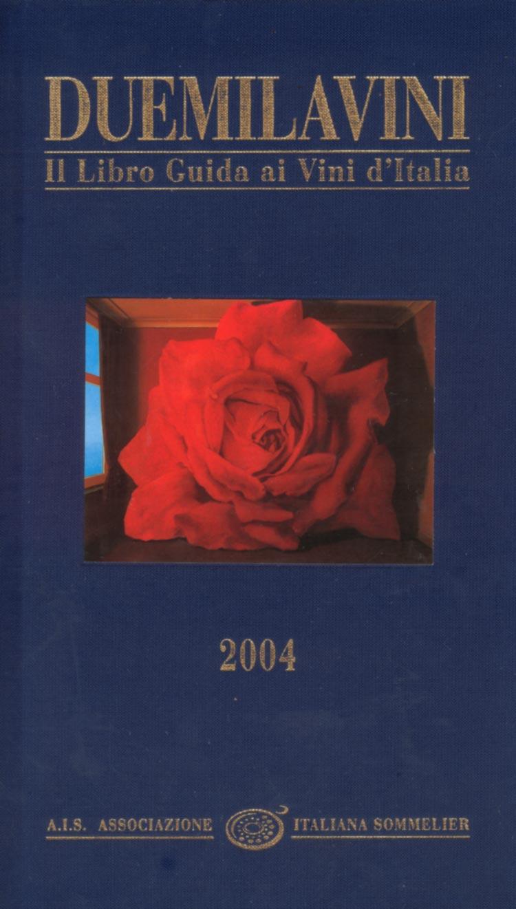 copertinabibenda2004
