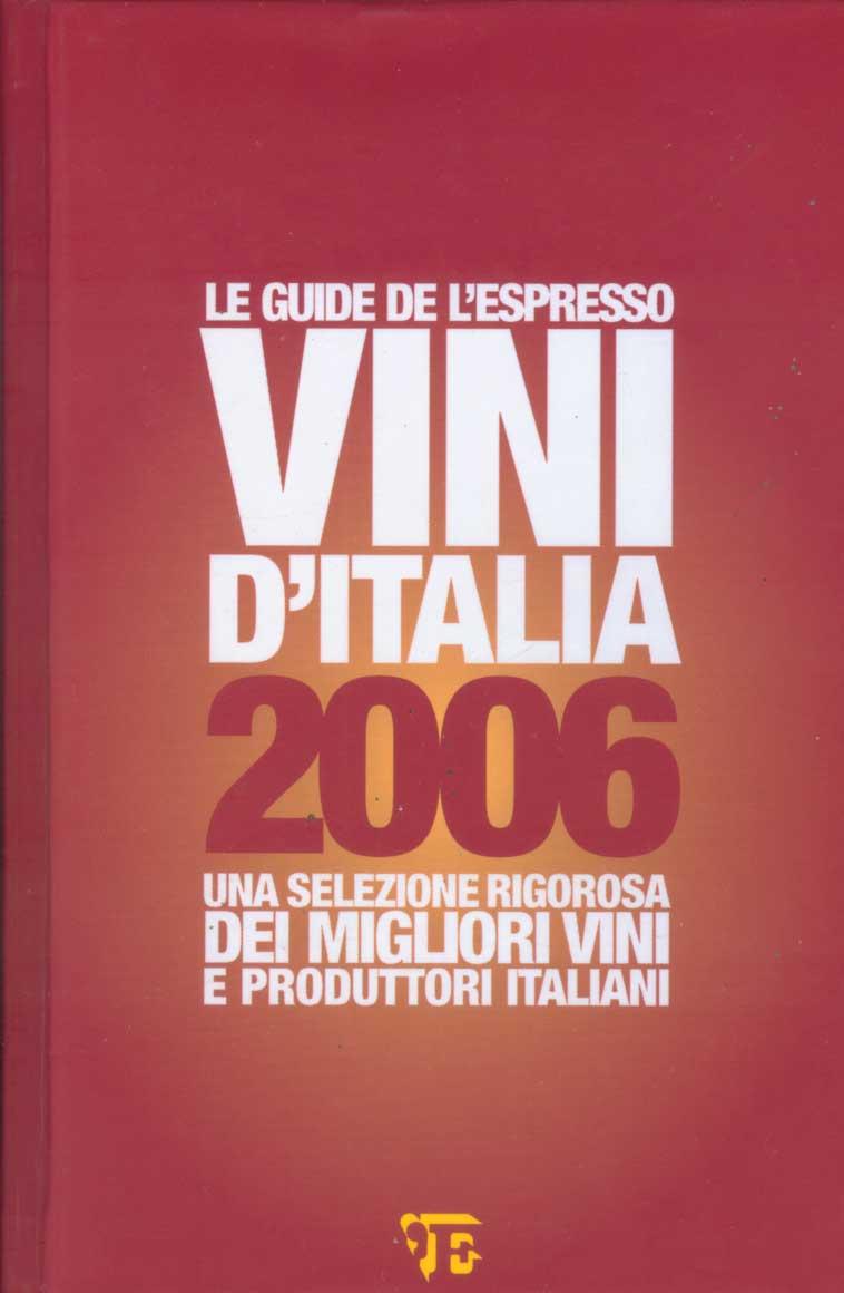 copertinaespresso-2006