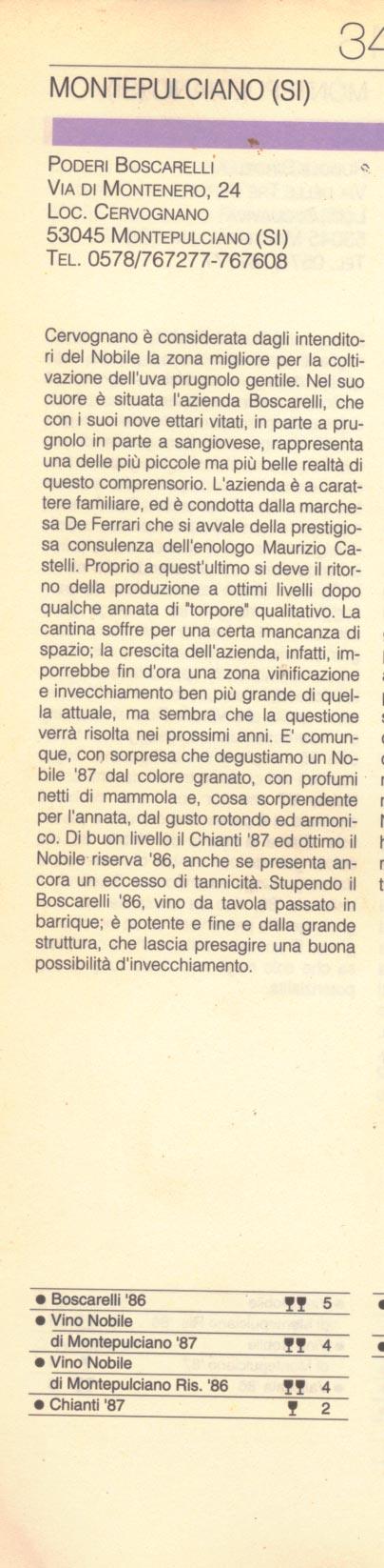 gambero-1991