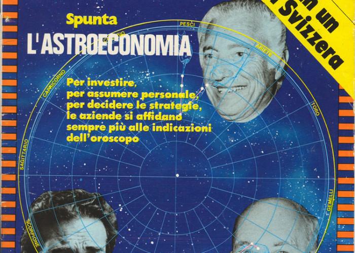 il-mondo-ago-79_Pagina_1