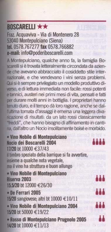 interno-espresso-2008