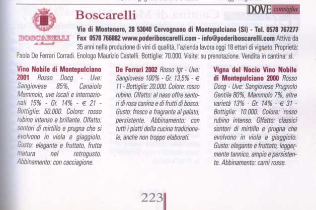 interno-vini-e-gusto-2005