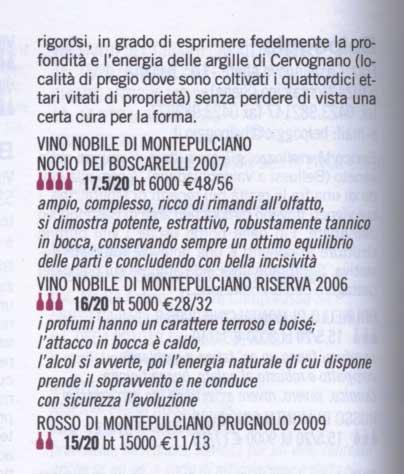 interno2-espresso-2012