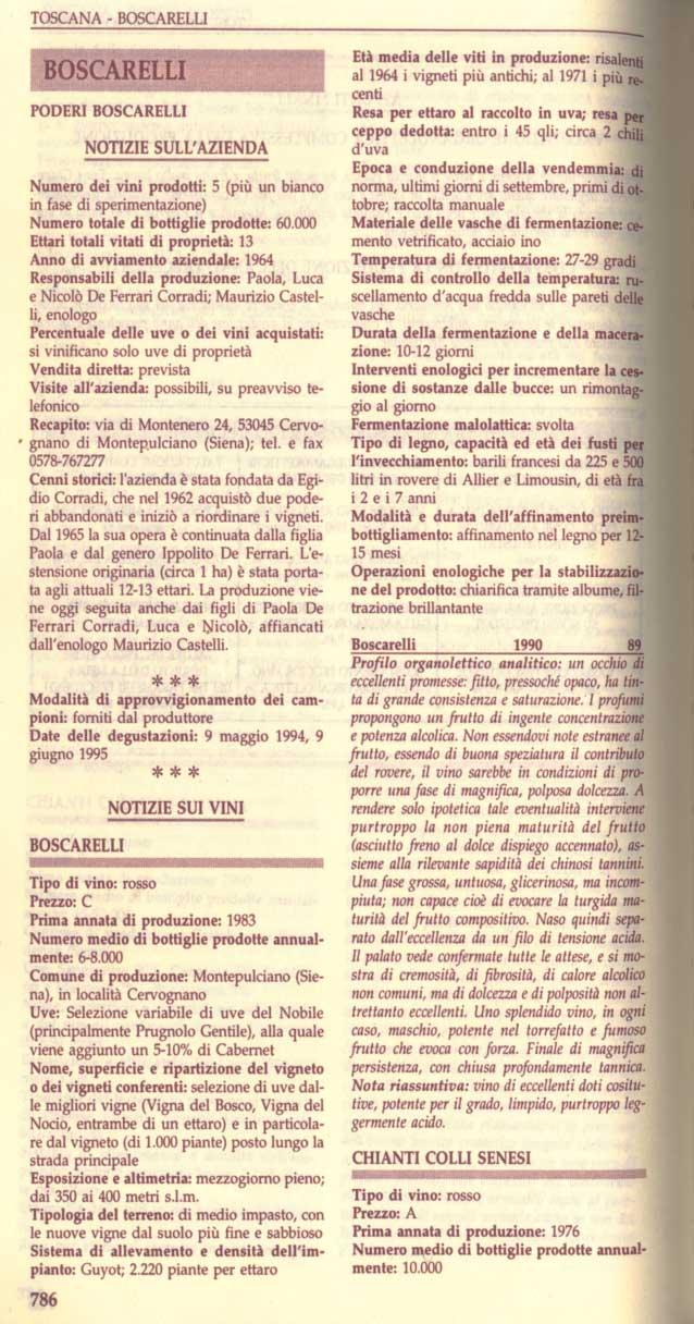 maroni-1996-pag1