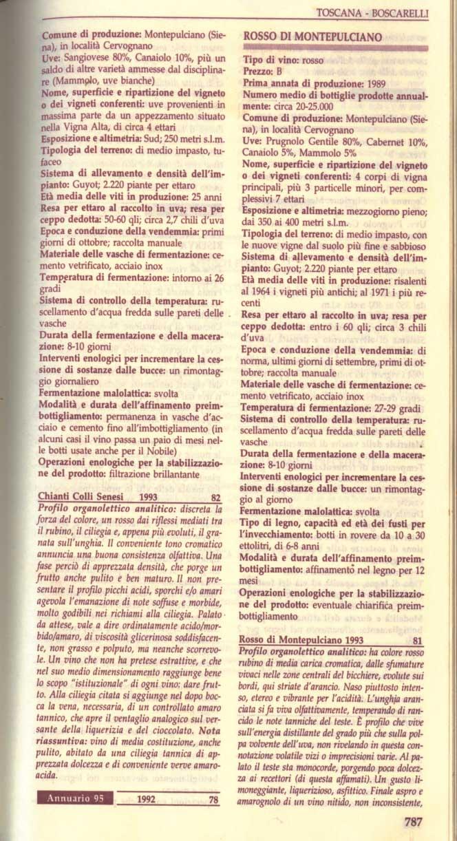 maroni-1996-pag2