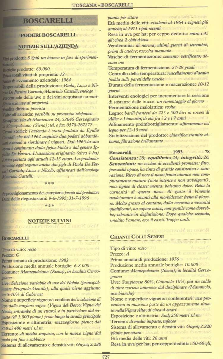maroni-1997-pag1