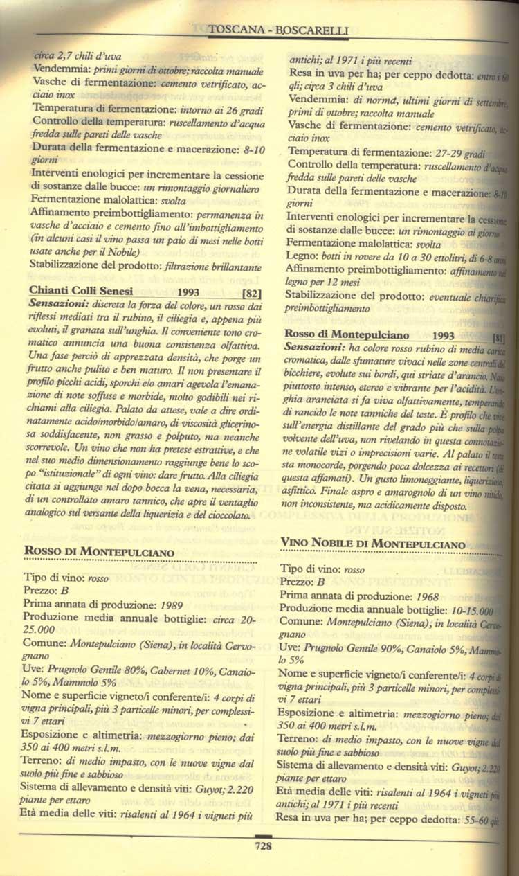 maroni-1997-pag2