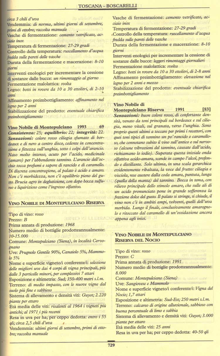 maroni-1997-pag3