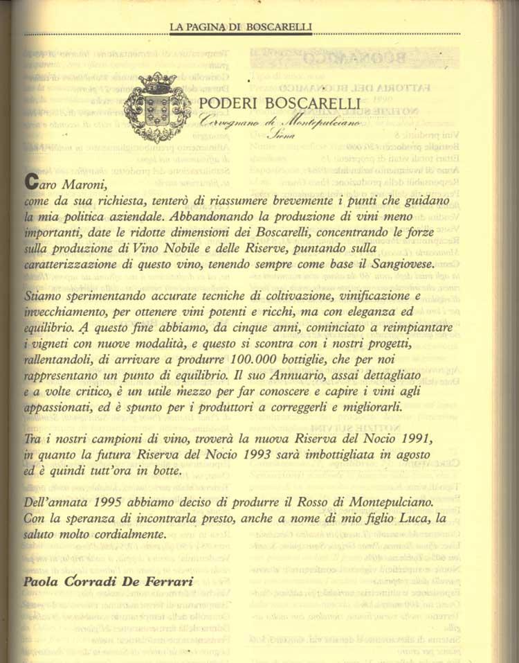 maroni-1997-pag5