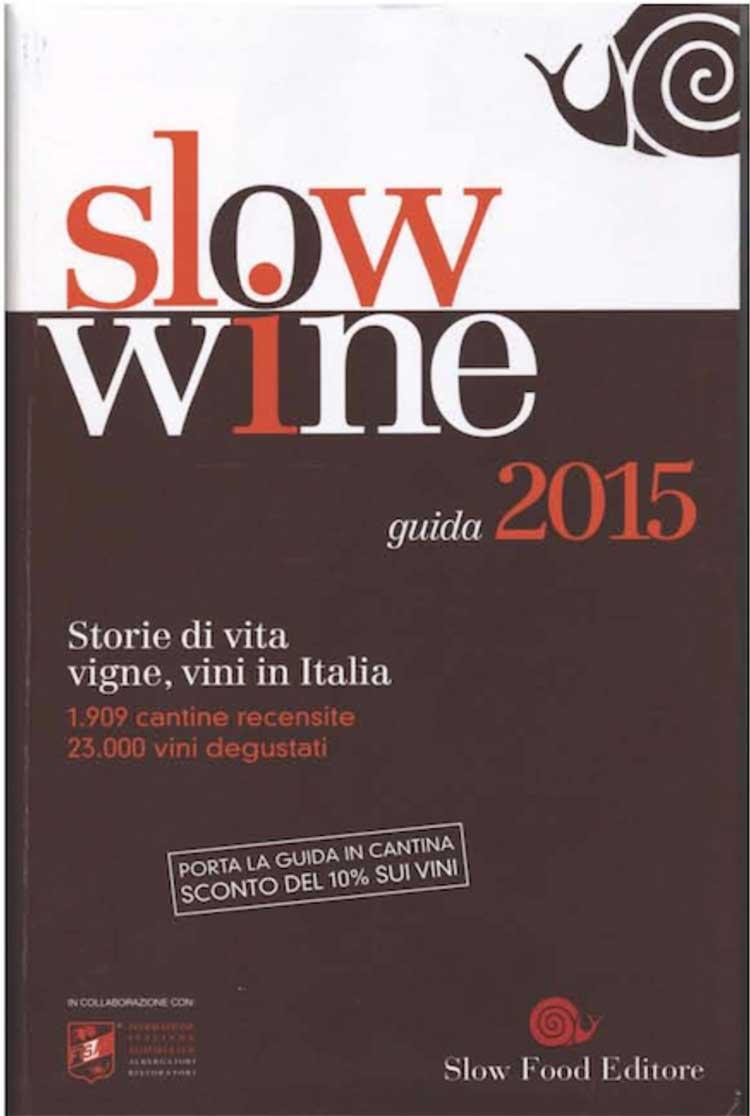 slowwine_2015_copertina
