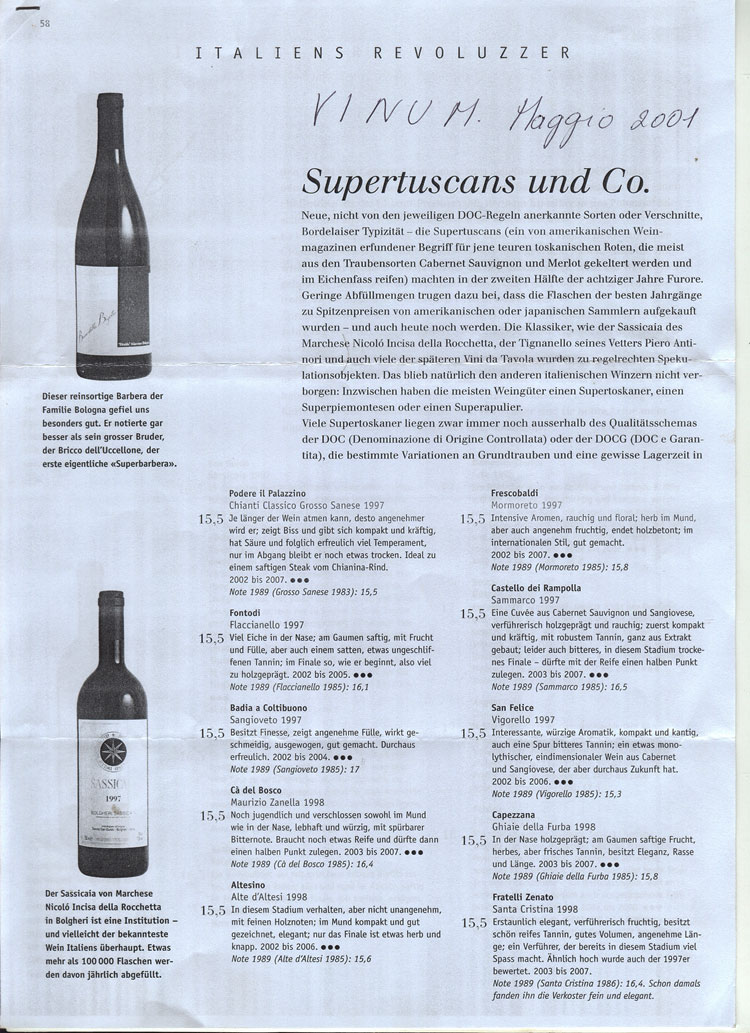 vinum-maggio-01_Pagina_1picc