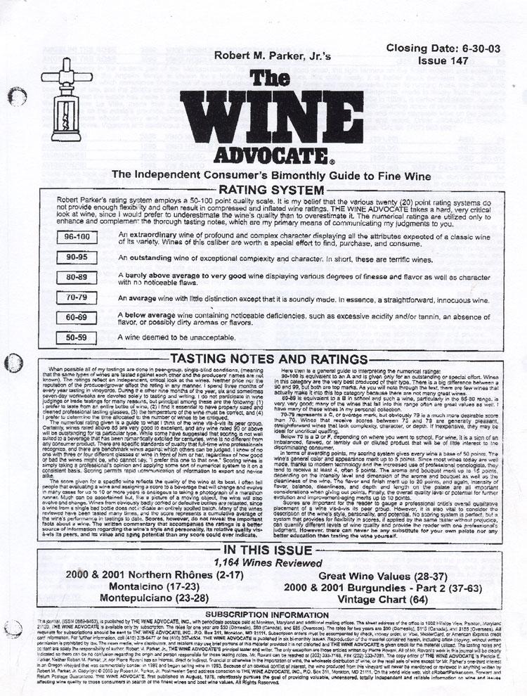 wine-advovate-giu-03_Pagina_1picc