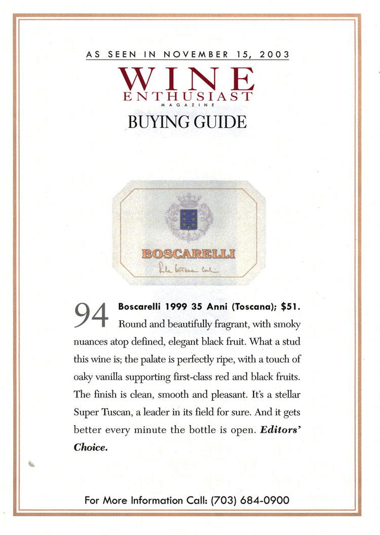 wine-enthusiast-nov-03-picc