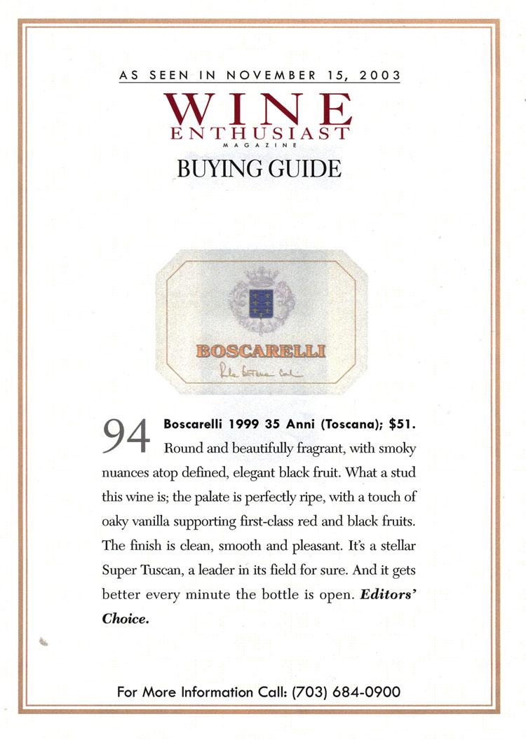 wine-enthusiast-nov-03-picc