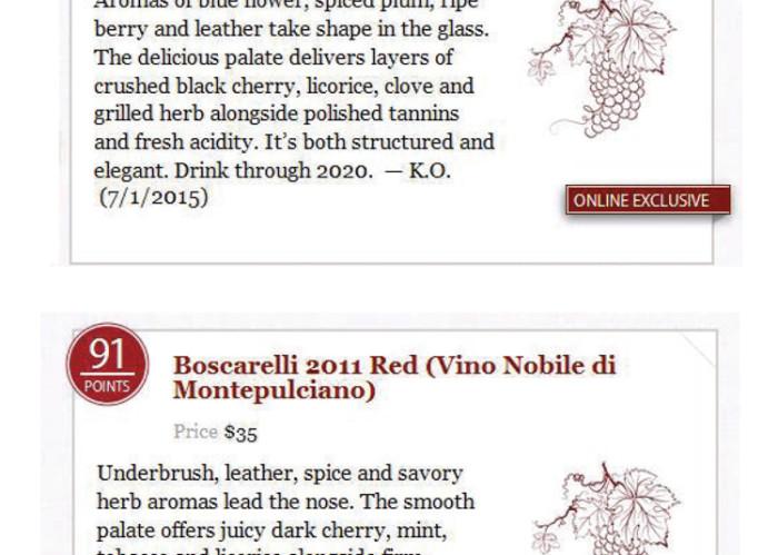 wine-entusiast