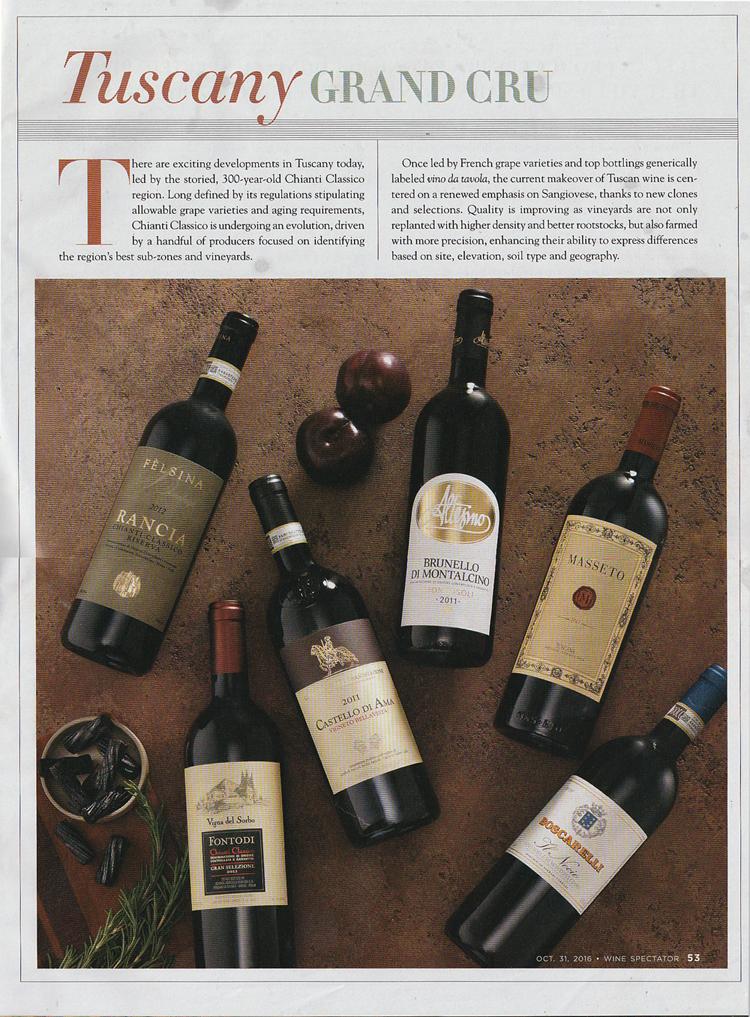 winespectator2-1