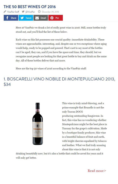 winepair-50-best-2016-1