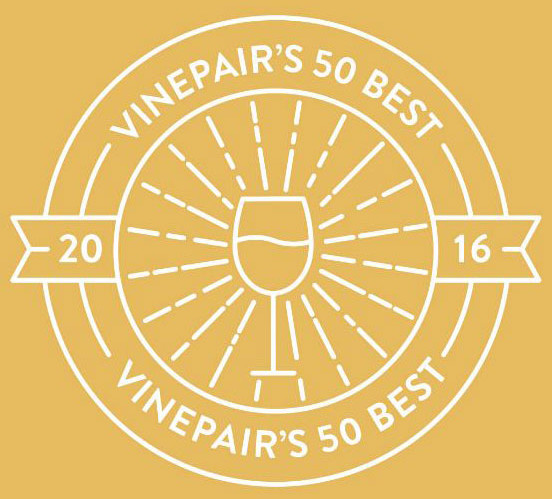 winepair-50-best-2016
