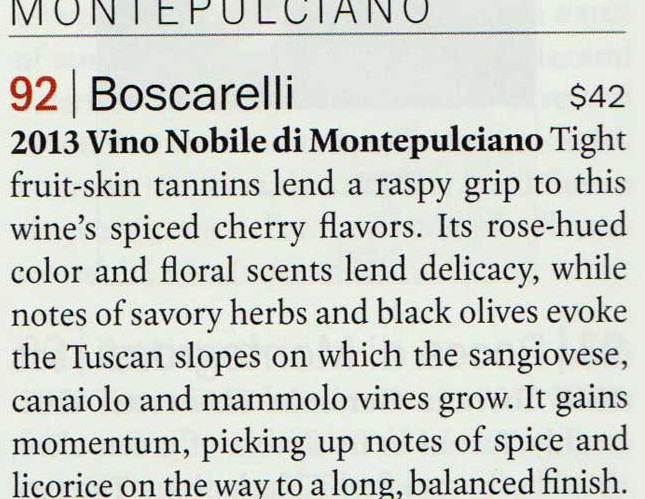 Boscarelli-WS