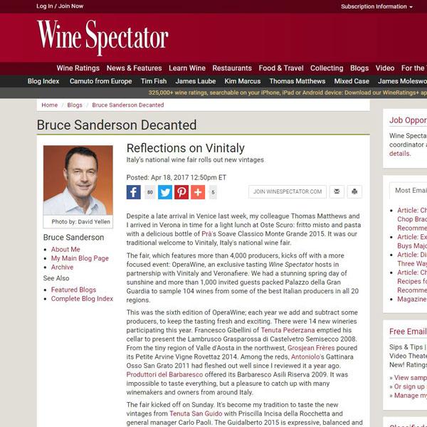WINE-SPECTATOR-quad
