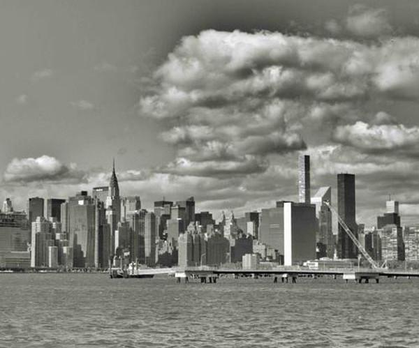 alleanza-newyork