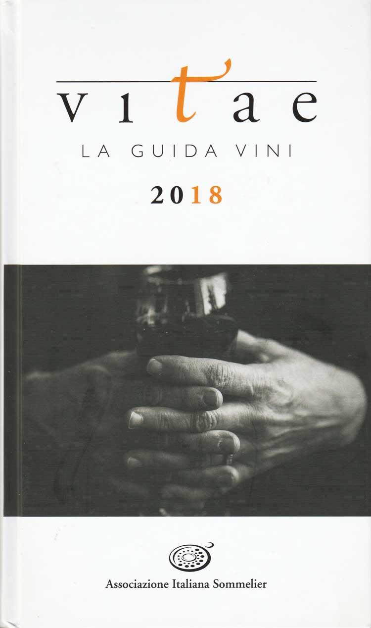 vitae-2018