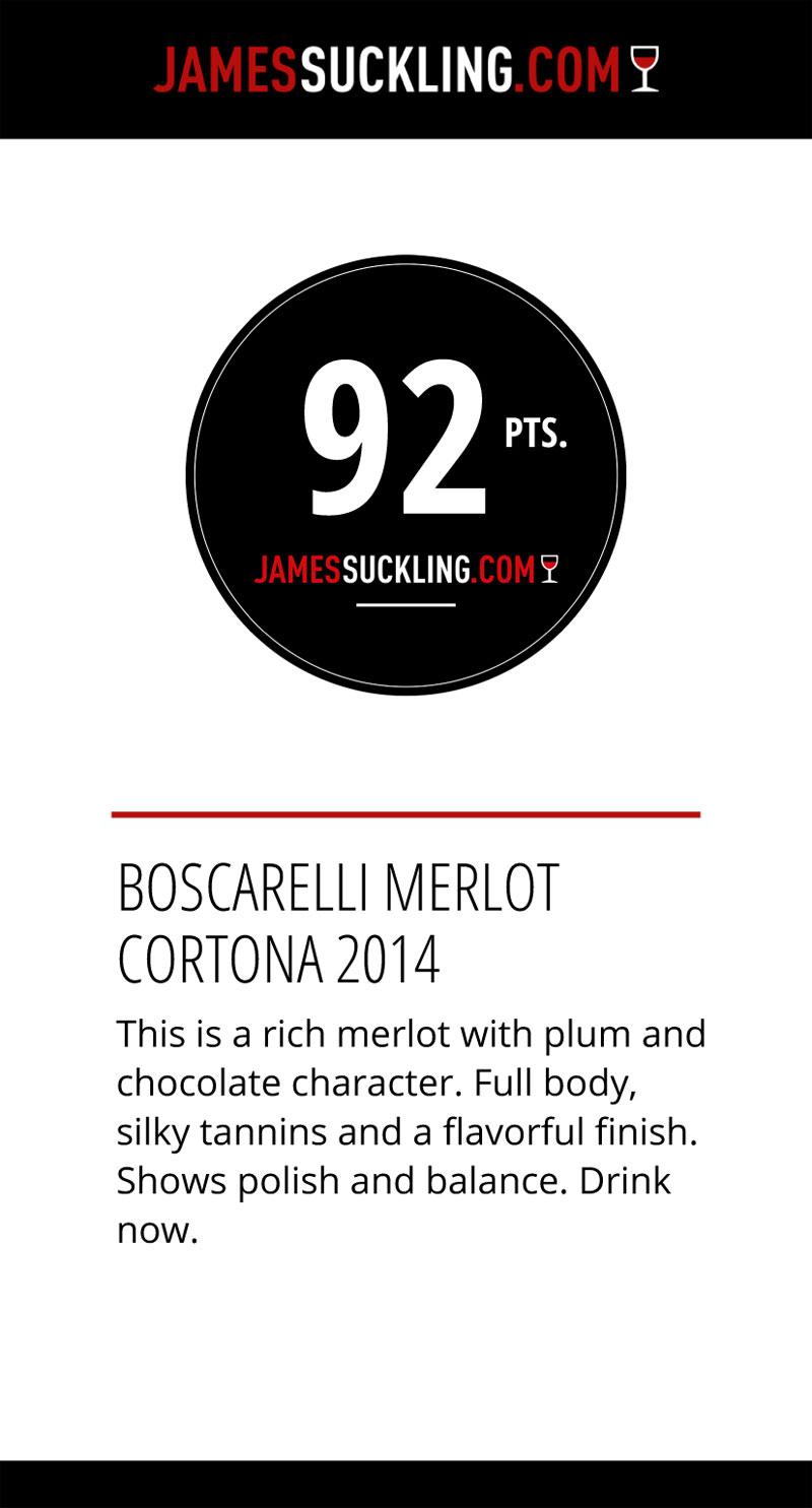 merlot-2014