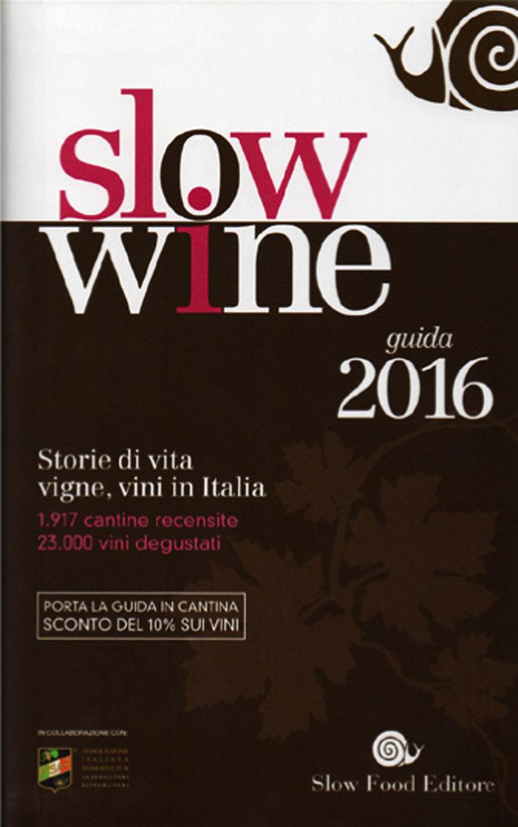 copertina-sloewine-2016
