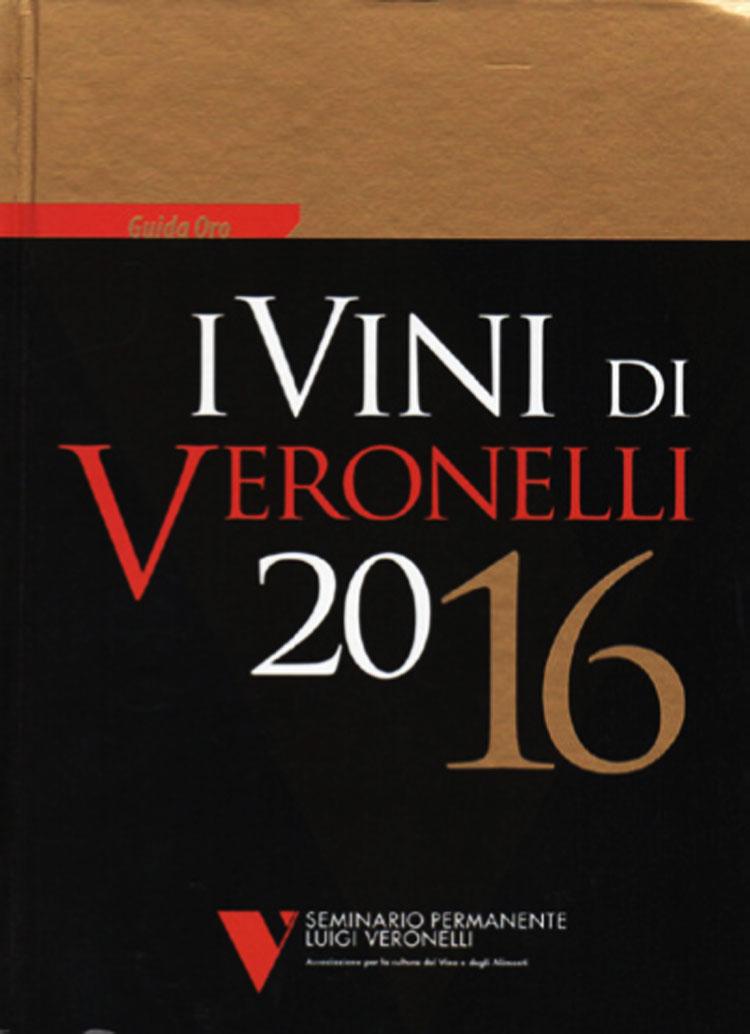 copertina-veronelli-2016