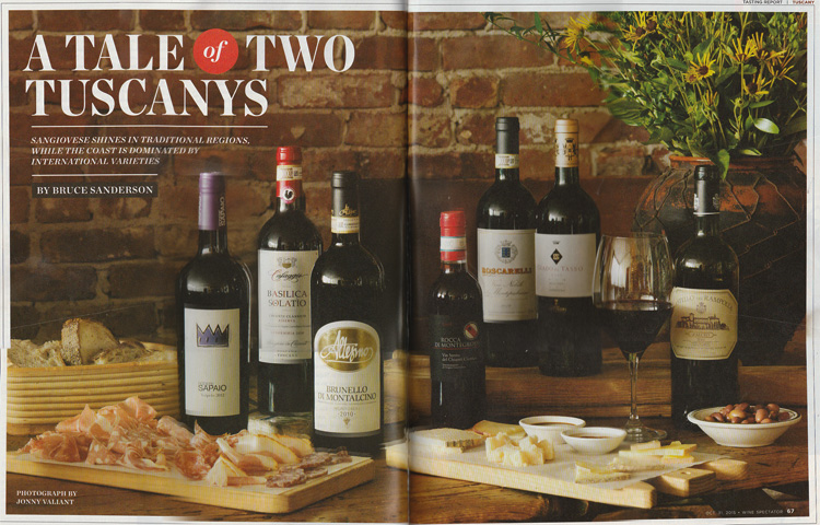 winespectator-int