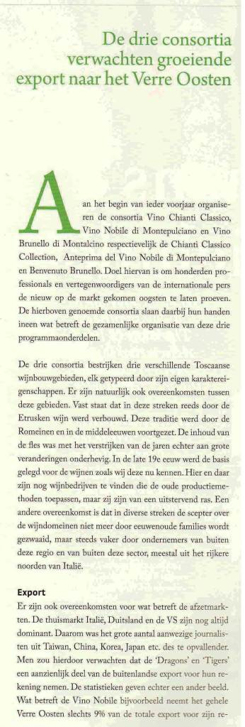 Proef-Schrift_n2_mag-giu-2012_Pagina_21-346x1024