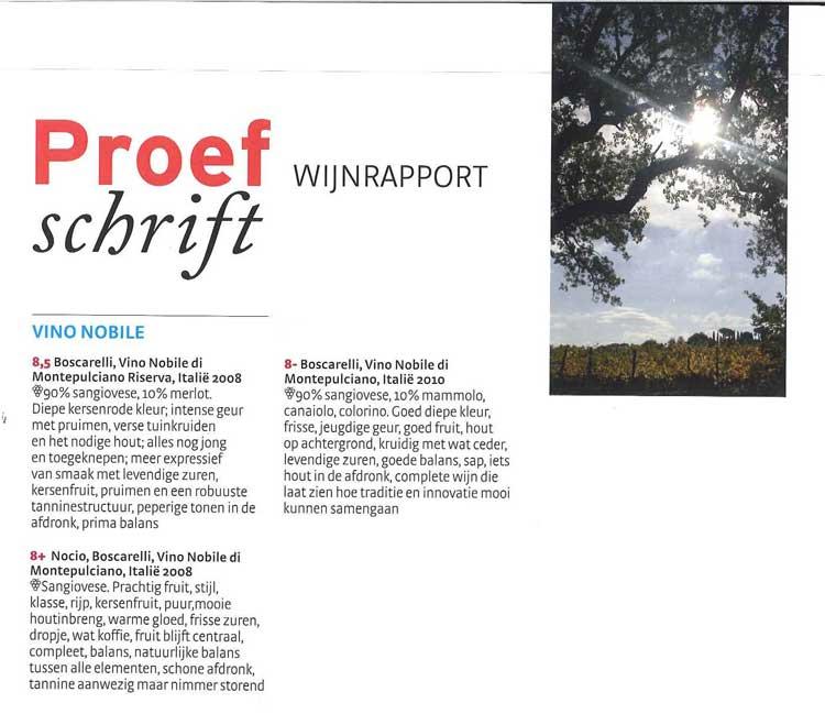 Proef-schrift_-sett.-ott.-2013-1_Pagina1