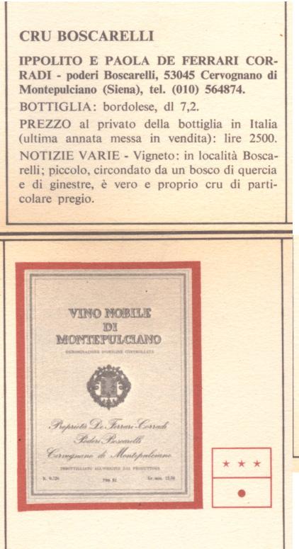 bolaffi1977