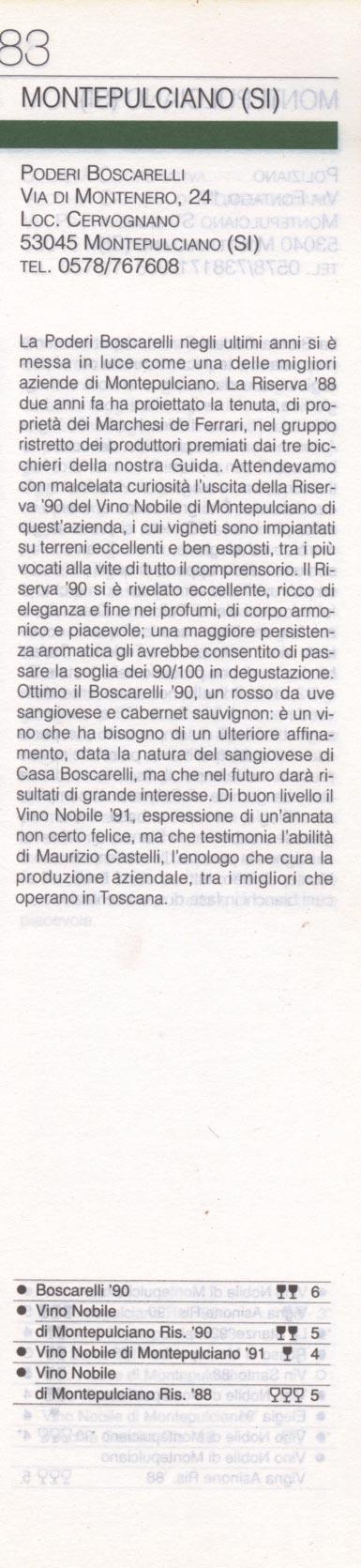 gambero-1995