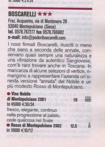 interno-espresso-2005